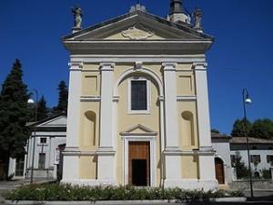 Affi-Chiesa-di-S-Pietro-in-Vincoli