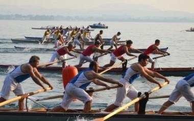 Bandiera-del-Lago-regata-bisse-del-garda