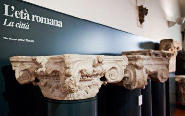 Brescia-romana