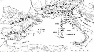 Cartina-liguri-veneti-etruschi