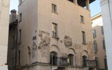 Casa Vender Brescia-RobyBS89
