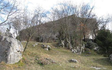 Castello-di-Montalbano-Mori