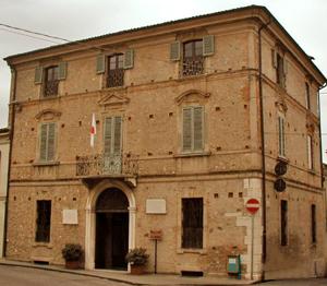 Museo Internazionale della Croce Rossa Castiglione delle Stiviere