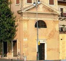 Chiesa dei SS.Nicolò e Rocco