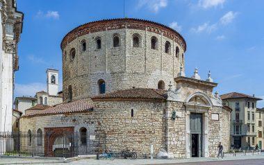 Duomo-vecchio-Brescia-wolfgang-moroder
