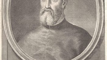 Jacopo Bonfadio – Personaggi di Salò