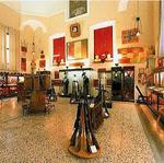 Montichiari-Museo-delle-Armi