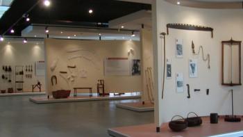 Museum Bergomi