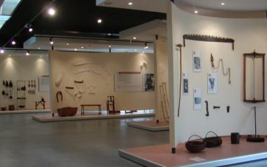 Montichiari-museo-bergomi