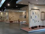 montichiari-museo-bergomi-museum
