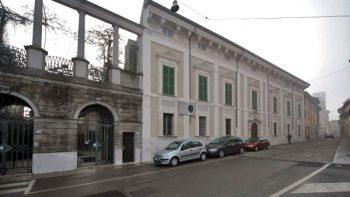 Palazzo Ceni