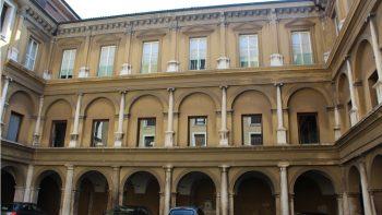 Palazzo Salvadego – Martinengo di Padernello