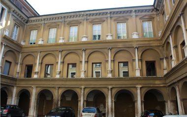 Palazzo Salvadego-Martinengo-Brescia-Luca_Giarelli