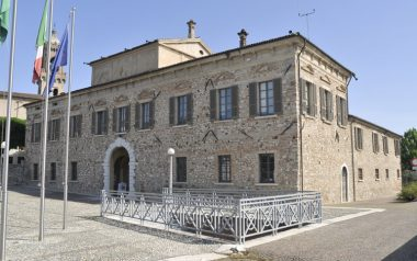 Villa Barbieri Padenghe