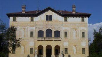 Villa Pullè-Galtarossa