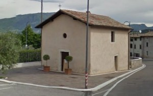affi-chiesa-di-San Bartolomeo