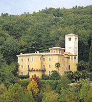 affi-villa-sant-andrea