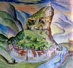 arco-castello