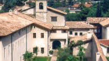 Monastero delle Serve di Maria