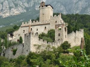 Avio-Castello di Sabbionara