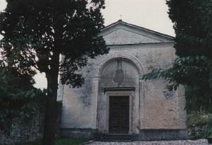 avio-chiesa-san-antonio