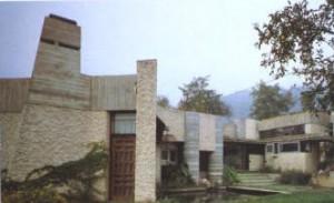 Villa Ottolenghi Bardolino Lago di Garda