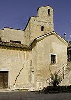 Chiesa di San Zeno Bardolino Lago di Garda