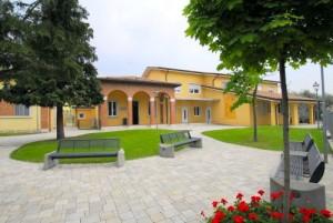Sisan Museum Cisano di Bardolino Lake Garda