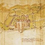 bardolino-mappa-XVII-secolo