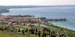 bardolino-panorama