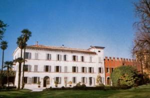 Villa Guerrieri Rizzardi Bardolino