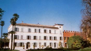 Villa Guerrieri Rizzardi