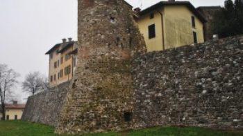 Castello di Bedizzole
