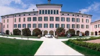 Palazzo Gambara