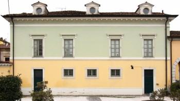 Villa Belotti