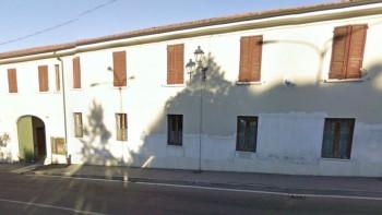 Villa Brognoli