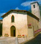 brenzone-chiesa-san-nicola