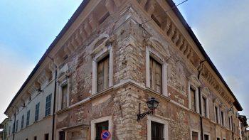 Palazzo Calini Gambara