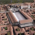 Brescia romana