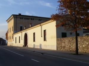 Pinacoteca Fondazione Luciano e Agnese Sorlini Calvagese