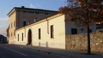 Pinacoteca Fondazione Luciano e Agnese Sorlini