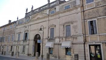 Villa Bagatta Zuccalmaglio Zanetti
