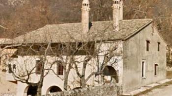 Villa Nichesola Aldrighetti