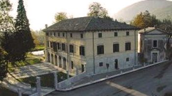 Villa Nichesola Rigo