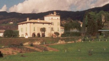 Villa Nichesola Zambellini