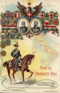 carabinieri-reali-pastrengo