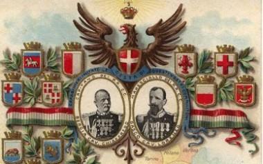 carica-dei-carabinieri-pastrengo