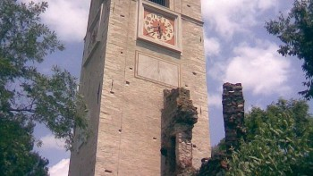 Torre di Carpenedolo