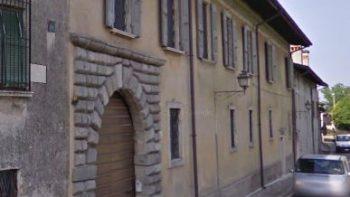Palace Briggia Filippini