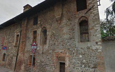 Case di Castenedolo